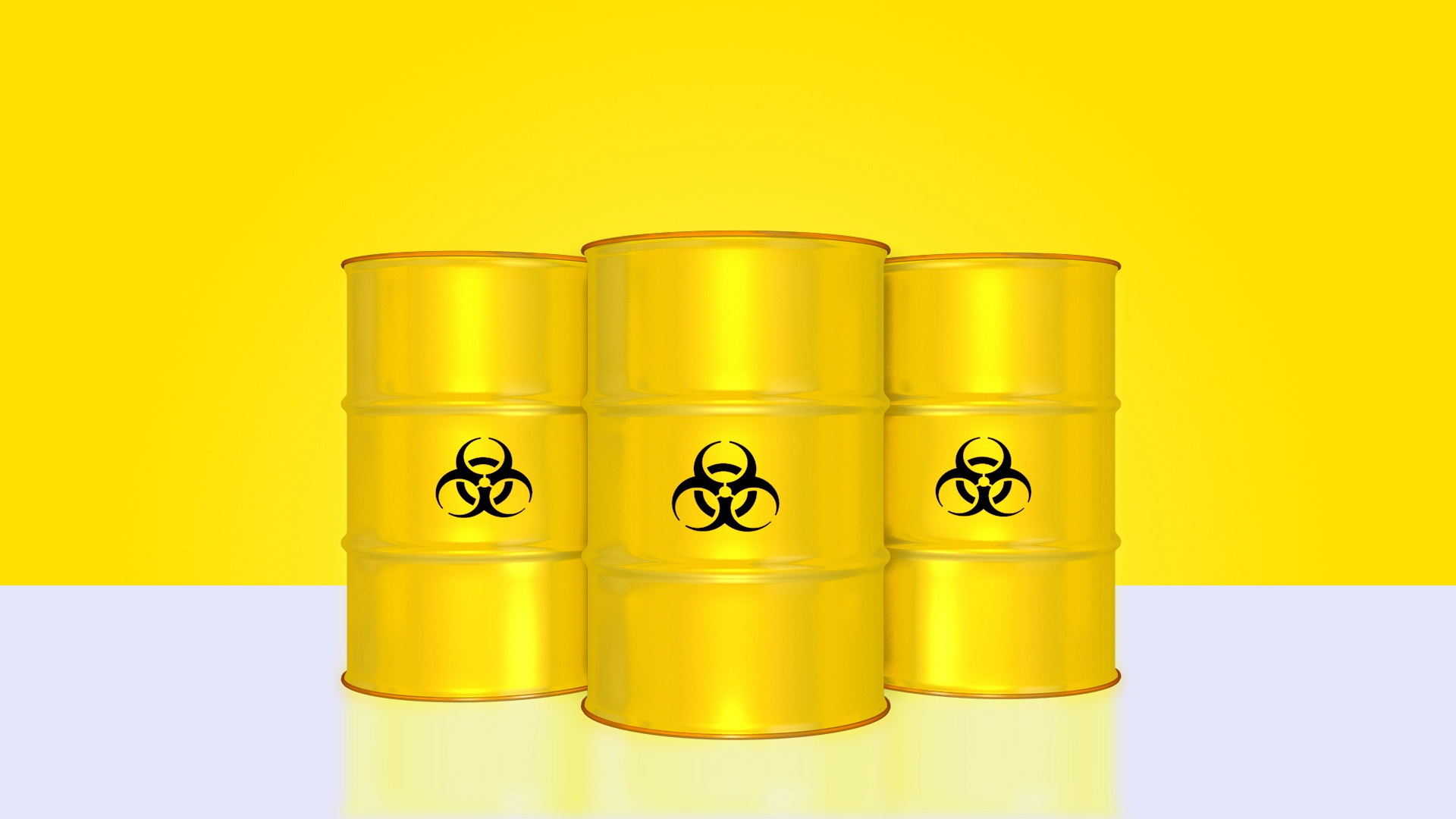 A Complete Guide to Shipping HAZMAT Products